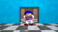 SMG4 Mario's Late! 050