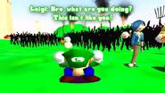 SMG4 Smart Mario 9-51 screenshot