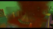 SMG4 The Mario Carnival 070