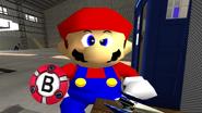 SMG4 The Mario Convention 024