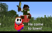 Screenshot 20200517-221413 YouTube