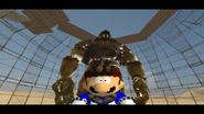 Mad Mario 158