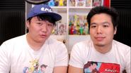 Mario's Valentine Advice (SMG4 Tour Ultimate 04)