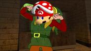 Mario SAW 017