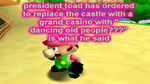 "President Toad has ordered to replace the castle with a grand casino with ""dancing old people???"" is what he said.jpg"