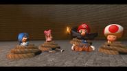 SMG4 The Mario Purge (Halloween 2018) 185