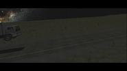 Mario's Prison Escape 261