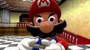 Mario The Ultimate Gamer 149