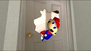 SMG4 Mario The Scam Artist 138