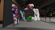 SMG4 The Mario Convention 132