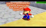 Screenshot 20200923-225548 YouTube
