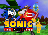 SonicTheDerphogPoster