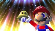 Stupid Mario 3D World 270