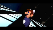 Stupid Mario 3D World 316