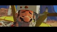 Mad Mario 051