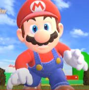 SMG4 2020 Super Mario.png