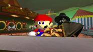 SMG4 The Mario Carnival 048