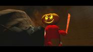 SMG4 The Mario Purge (Halloween 2018) 193