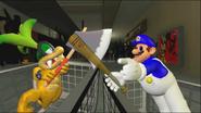 War On Smash Bros Ultimate 057