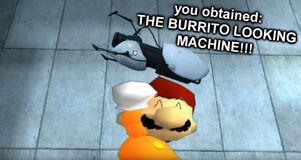 BurritoLookingMachine.jpg