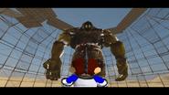 Mad Mario 159