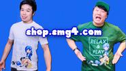 SMG4 The Mario Purge Merch 11