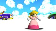 Stupid Mario 3D World 223
