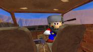 Mad Mario 047