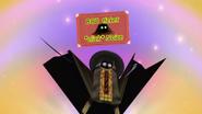 SMG4 The Mario Carnival 014