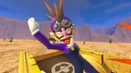Mad Mario 012