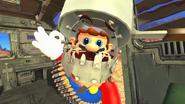 Mad Mario 090