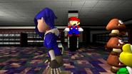 Mario The Ultimate Gamer 028