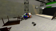 SMG4 The Mario Convention 065
