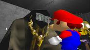 The Mario Concert 104