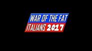 WOTFI 2017 Logo