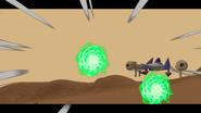 If Mario Was In... Starfox (Starlink Battle For Atlas) 152