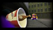 SMG4 Mario The Scam Artist 123