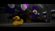SMG4 Mario and the Waluigi Apocalypse 040
