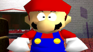 SMG4 The Mario Carnival 039