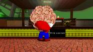 SMG4 The Mario Carnival 140