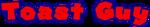 Shy guy logo better.png