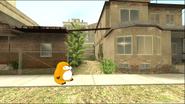 Stupid Mario 3D World 048