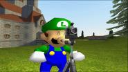 The Mario Concert 019