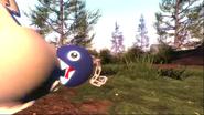 Mario's Big Chungus Hunt 065