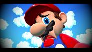 Stupid Mario 3D World 258