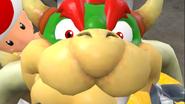 Mario's Hell Kitchen 119