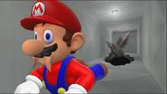 Mario's Prison Escape 146