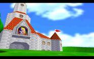 Screenshot 20200923-223609 YouTube
