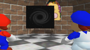 The Portal (World of Craftmine)
