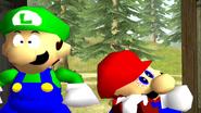 Mario's Valentine Advice 010